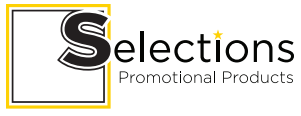 Selections Promotional Products
