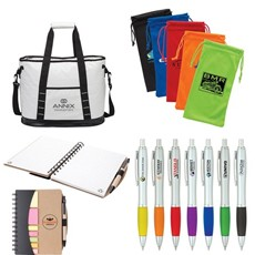 Additional Promotional Products Search