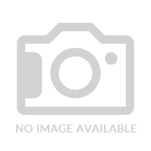 2OZ Transparent Keychain Hand Sanitizer With Hook